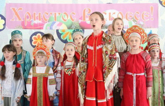 Епархиальный-Пасхальный-фестиваль23-640x410