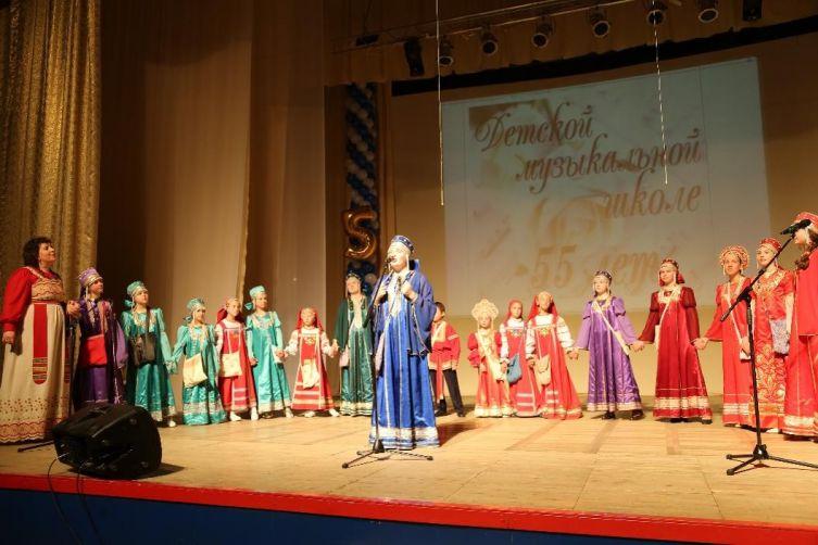 переслава 2014